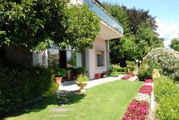 Belgirate, Villa, Belgirate (vb) - ITA (photo 3)