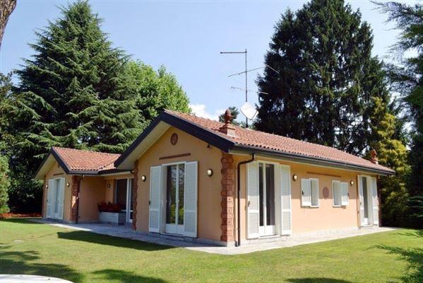 Montorfano, Apartment, Como - ITA (photo 1)