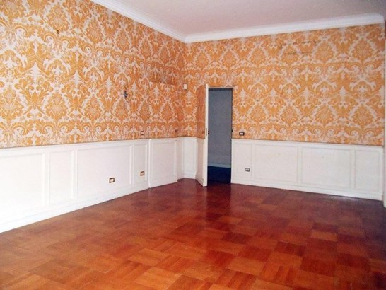 Via Brera, Apartment, Milano - ITA (photo 3)