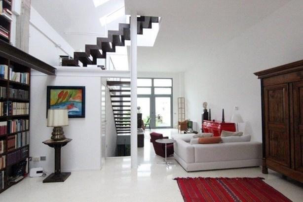 Via Morimondo, Apartment, Milano - ITA (photo 2)