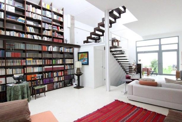 Via Morimondo, Apartment, Milano - ITA (photo 3)
