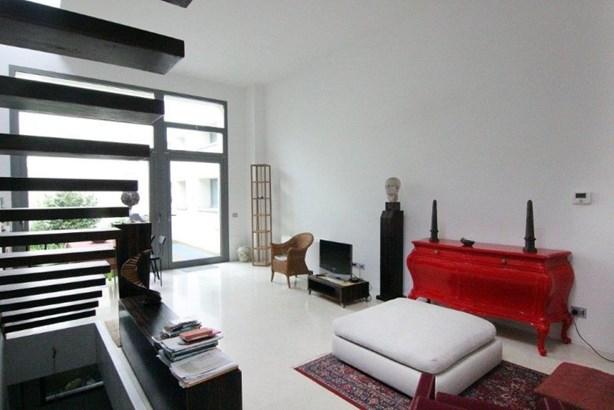 Via Morimondo, Apartment, Milano - ITA (photo 4)
