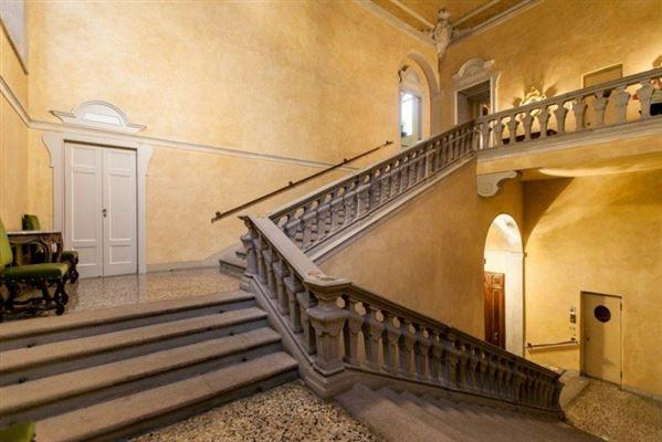 Centro Storico - 5vie, Apartment, Milano - ITA (photo 1)