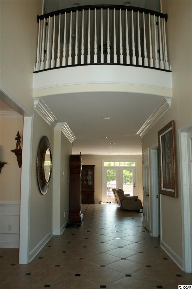 Colonial, DETACHED - Murrells Inlet, SC (photo 3)