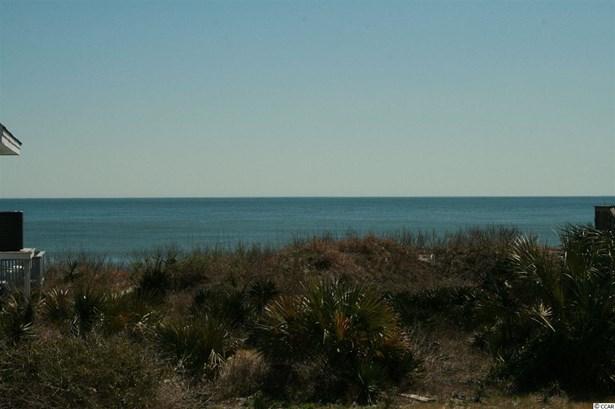 RESIDENTIAL LOT - Garden City Beach, SC (photo 1)
