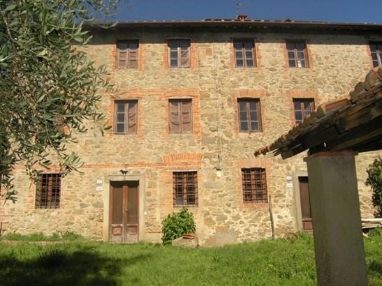 Lucca - ITA (photo 1)