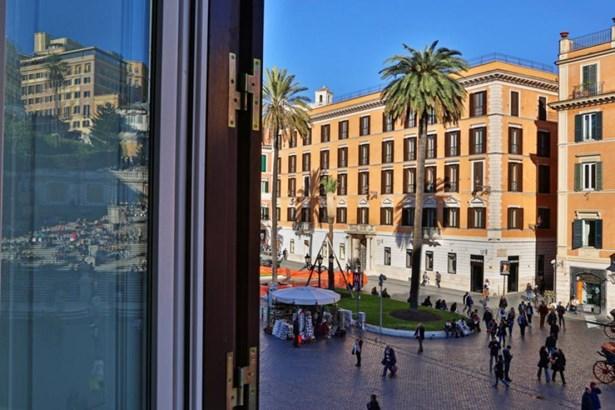 Rome - ITA (photo 5)