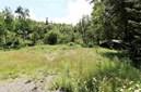 Land - Milan, NH (photo 1)