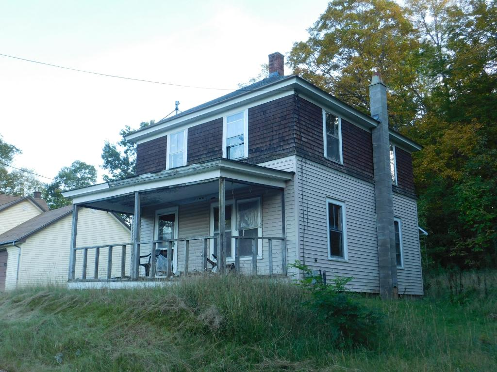New Englander, Single Family - Stratford, NH (photo 2)