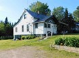 Cape, Single Family - Dummer, NH (photo 1)