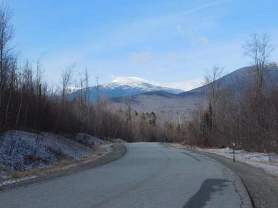 Land - Gorham, NH (photo 5)