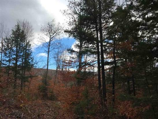 Land - Bartlett, NH (photo 4)