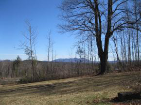 Land - Conway, NH (photo 4)