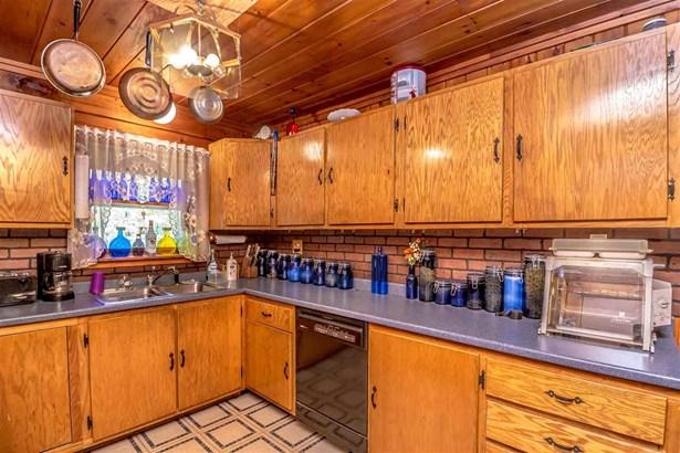Log,Ranch, Single Family - Bartlett, NH (photo 3)