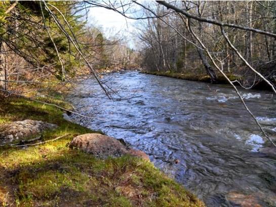 Land - Jackson, NH (photo 1)