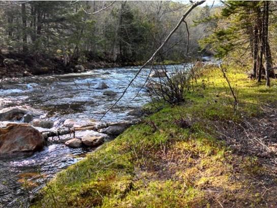 Land - Jackson, NH (photo 2)