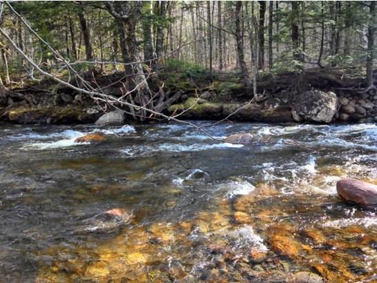 Land - Jackson, NH (photo 4)