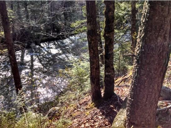 Land - Jackson, NH (photo 5)