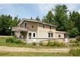 Contemporary, Single Family - Dummer, NH (photo 1)