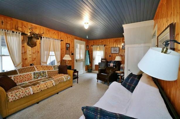 Cabin, Single Family - Errol, NH (photo 4)