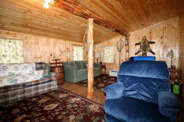 Cabin, Single Family - Errol, NH (photo 5)