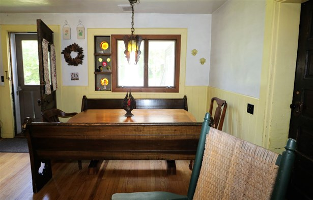 Historic Vintage, Single Family - Gorham, NH (photo 2)