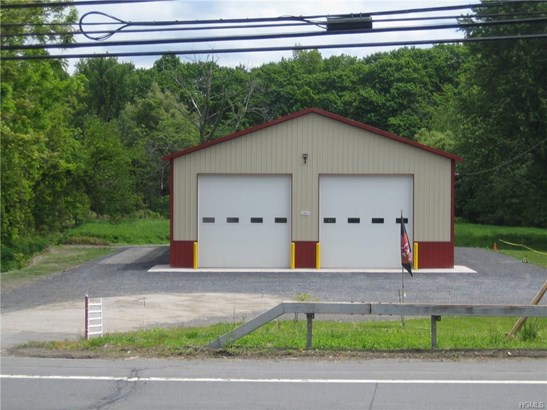 Land - Middlehope, NY (photo 3)