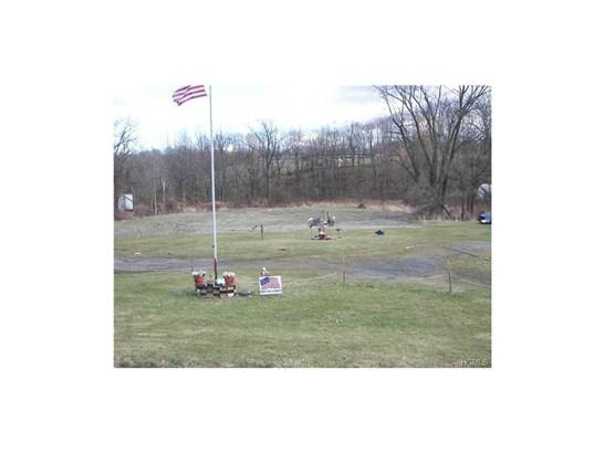 Land - Middlehope, NY (photo 5)