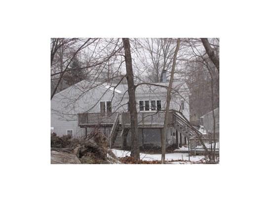 Bilevel, Single Family - Monroe, NY (photo 3)