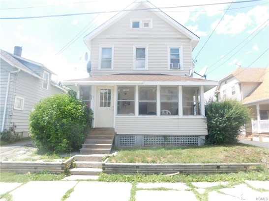 Flats, Foursquare - Middletown, NY (photo 1)