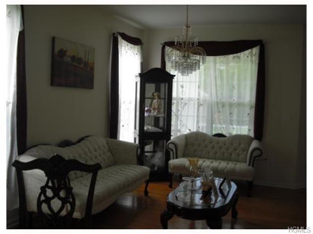 Colonial,Contemporary, Single Family - Walden, NY (photo 4)