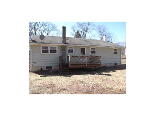 Ranch, Single Family - Middletown, NY (photo 4)