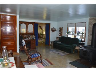 1950 Pearsons Corner Rd, Hartly, DE - USA (photo 3)