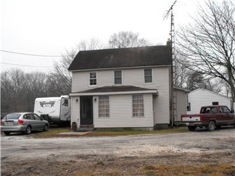 848 Willow Grove Rd, Felton, DE - USA (photo 1)