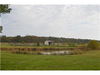 Lot 6 Cedar Grove Church Rd, Felton, DE - USA (photo 1)
