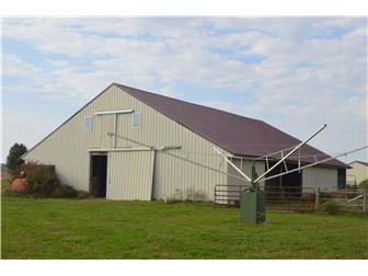 Lot 6 Cedar Grove Church Rd, Felton, DE - USA (photo 3)