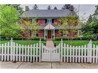 1704 N Bancroft Pkwy, Wilmington, DE - USA (photo 1)