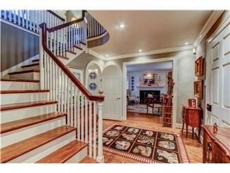 1704 N Bancroft Pkwy, Wilmington, DE - USA (photo 4)