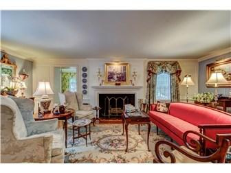 1704 N Bancroft Pkwy, Wilmington, DE - USA (photo 5)