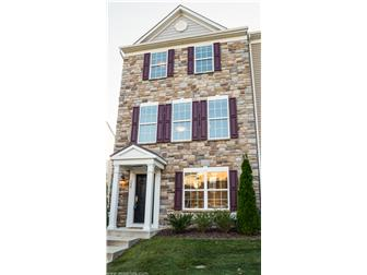 159 Hopewell Drive, North East, MD - USA (photo 1)