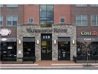 113 E 319 Main St 319, Newark, DE - USA (photo 1)