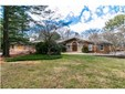 86 Sawin Ln, Hockessin, DE - USA (photo 1)