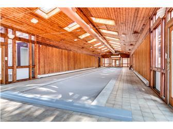 Indoor Lap Pool (photo 5)