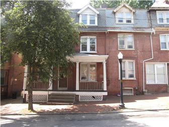 824 W 9th St, Wilmington, DE - USA (photo 1)