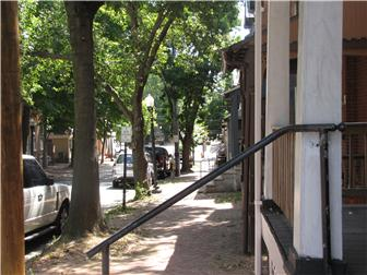 824 W 9th St, Wilmington, DE - USA (photo 2)