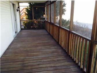 Rear Screened Porch (photo 5)