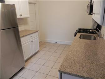 Brand new granite counter tops (photo 4)