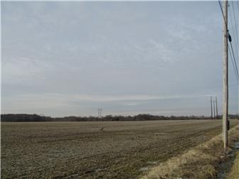 209 Paddock Rd, Townsend, DE - USA (photo 4)
