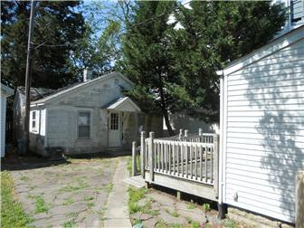 2ND Cottage (photo 5)
