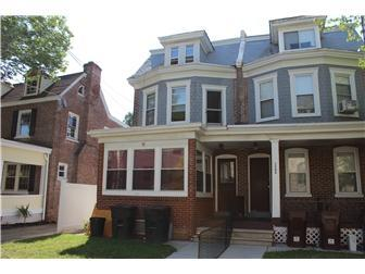 2206 N Monroe St, Wilmington, DE - USA (photo 1)